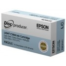 Epson PJIC2 Light Cyan Ink Cartridge