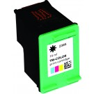 Microboards GX Series Tri-Color Ink Cartridge 2385 1 pack