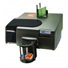 Microboards PF Pro CD/DVD Printer