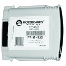 Microboards PF-Pro Ink Cartridge PFP-HC-Black 1 pack